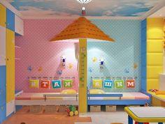 erkek kız çocuk odası dekorasyonu fikirleri ile mobilya seçimi tavsiyeleri tüyoları