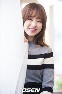 Attractive charms from Park Bo-young Korean Actresses, Asian Actors, Korean Actors, Actors & Actresses, Scandal, Park Bo Young, Strong Girls, Strong Women, Korean Beauty