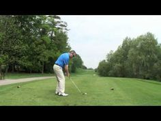How to Focus in Golf Part 1; #1 Most Popular Golf Teacher on You Tube Shawn Clement - YouTube