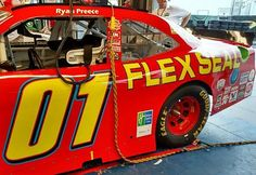 Tonight the No. 01 Flex Seal Chevy will be racing in the #Alsco300 with @ryanpreece_ driving behind the wheel. You can watch the race live on NBC Sports at 8pm ET #NASCAR #NBCsports #KentuckySpeedway  #FlexSealRacing #racing #racecar #racetrack #motorsports  #racecar #turnleft  #flexsealracing  #racingcar #racecardriver #racecarlife #racecar #motorsport  #speed  #prodriver  #drivinglesson #RyanPreece  #JDMotorsports #tracklife