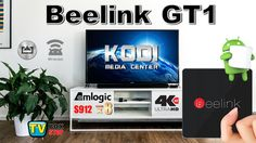 This box, is the octa core Android TV box.In a minute, we will take a look at its hardware specs, and what features Media Center, Coupon Codes, Core, Android, Coding, Technology, Tv, Tecnologia, Tech