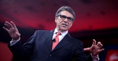 By propping up uneconomic coal and nuclear plants in the name of grid reliability, Perry could disrupt our energy markets and more.
