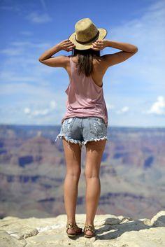 578491f9babe6 Além do que se vê.. Arizona TravelArizona TripVisiting The Grand CanyonGrand  ...