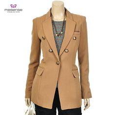 [패션플러스][mesense]에스닉 숄더 버튼 원피스 OR (M0ZOPM201Z-OR)/원피스,여성복,숙녀복 Ganji Fashion
