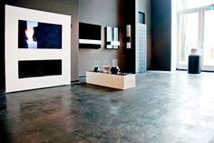 Best alphenberg leather images floors room