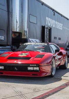 "Ferrari 288 GTO | Drive a Ferrari @ "" rel=""nofollow"" target=""_blank""> - https://www.luxury.guugles.com/ferrari-288-gto-drive-a-ferrari-relnofollow-target_blank/"