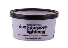 Paul Mitchell Dual-Purpose Lightener - 16 oz / 1 lb -- You can find out more details at the link of the image.