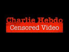 Activist Post: Sky News Reporter Makes Freudian Slip Covering Up False Flag in France #news