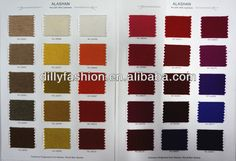 wholesale cashmere yarn cashmere knitting yarn, View wholesale cashmere yarn, DILLY Product Details from Hebei Dilly Fashion Co., Ltd. on Alibaba.com