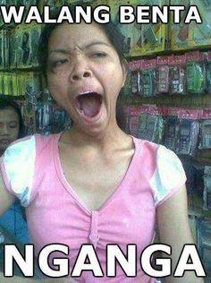 Cheap Hobbies For Men Product Hobbies For Adults, Hobbies For Couples, Cheap Hobbies, Hobbies For Women, Hobbies That Make Money, Fun Hobbies, Memes Pinoy, Pinoy Quotes, Filipino Memes