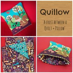 What is a Quillow? Find out at Stitch Studio UK Quilting Designs, Quilt Design, Sewing Class, Quilted Pillow, Drink Sleeves, Sewing Projects, Workshop, Quilts, Stitch