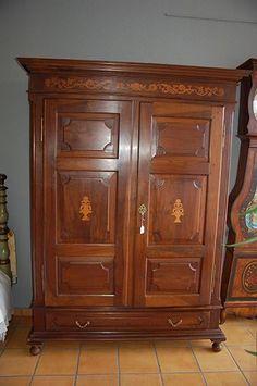Próximas novedades en nuestra tienda online. http://www.antiguedadescanal.com
