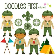 150fd466efa5a1fdc6c39c10ebb96362 zoom boy scouts clipart png 1500 rh pinterest com free scouting clipart scouting for food clipart