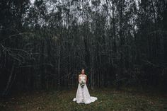 Rustic country wedding. Hunter Valley wedding photographer. Image: Cavanagh Photography. http://cavanaghphotography.com.au