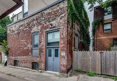 House of the week: 9A Casimir Street