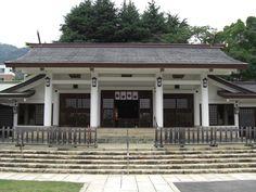兵庫縣神戸護國神社、Hyogo Prefecture Gokoku Shrine 兵庫県神社庁