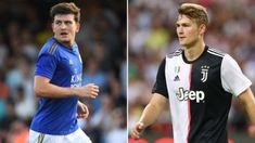 Players brought to the Premier League can take almost half a season to find their form, a major study shows. Football Daily, Bbc Football, University Of Manchester, Manchester United, Top League, Liverpool Team, Transfer Window, Middlesbrough, Bad News