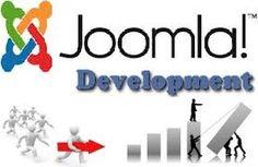 Joomla Development USA