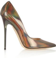 Jimmy Choo Anouk holographic leather pumps http://www.shopstyle.com/action/apiVisitRetailer?id=440162760&pid=uid2641-265879-39