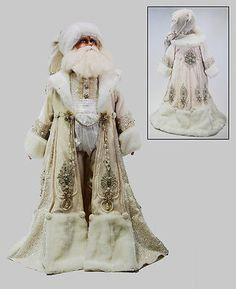 Snow-Queen-Santa-Doll-32-by-Katherines-Collection-at-Silverlake