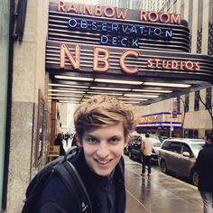 Check out George Ezra @ Iomoio George Ezra, I Just Love You, Celebs, Celebrities, To My Future Husband, In This World, Hot Guys, Music, Men