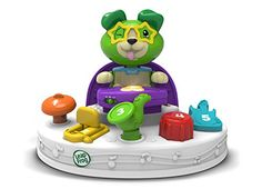 LeapFrog Scouts Count  Colors Band ** To view further for this item, visit the image link.Note:It is affiliate link to Amazon.