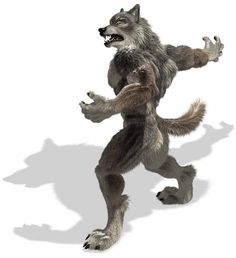 Google Image Result for http://www.projectswole.com/wp-content/uploads/2009/12/werewolf-3d.jpg