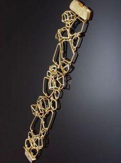 LIAUNG CHUNG YEN-TAIWAN » Bracelet