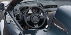 http://www.roadandtrack.com/car-culture/a25935/first-drive-jaguar-project-7/