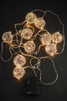 String Lights Canadian Tire : Led christmas lights, Christmas lights and Canadian tire on Pinterest