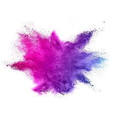 Find Explosion Colored Powder On White Background stock images and royalty free photos in HD. Explore millions of stock photos, images, illustrations, and vectors in the Shutterstock creative collection. Geometric Wallpaper, Textured Wallpaper, Colorful Wallpaper, Textured Background, Brick Wallpaper Roll, Wallpaper Panels, Self Adhesive Wallpaper, Wallpaper Murals, Watercolor Galaxy