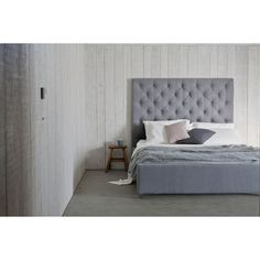Isabella Modern Storage Bed - Love Your Home For Less