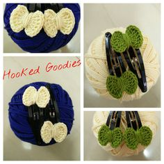 Goodies, Crochet Hats, Products, Sweet Like Candy, Knitting Hats, Gummi Candy, Gadget, Sweets