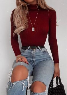 25 Valentinstag-Outfit-Ideen – Voleta P. 25 Valentinstag-Outfit-Ideen – Voleta P.,Mode 25 Valentinstag-Outfit-Ideen – Related EMO Outfits Ideas Worth Checking Out Looking for black outfit ideas? Then Best Fall Outfit Ideas to. Casual Winter Outfits, Winter Fashion Outfits, Classy Outfits, Stylish Outfits, Summer Outfits, Fall Outfits, Winter Outfits For School, Cute Girl Outfits, Girly Outfits
