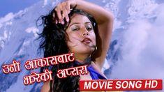 63 Best Budha Subba Images Film Film Movie Movie