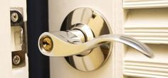 Locksmith Salem OR. The latest on key extraction services. When a key can break inside the door lock, and why call a professional locksmith in Salem OR.