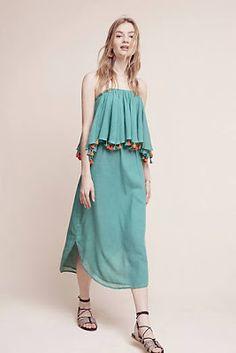 bd98c61d8f11 17 Best Shoptalk Fashion  Daytime Womens images
