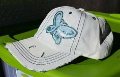 Check out this item in my Etsy shop https://www.etsy.com/listing/479710448/custom-1-of-a-kind-light-denim-butterfly