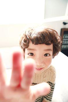 profile pic. photo by wooubi studio  프로필 사진 _대전 우유비스튜디오 감성사진
