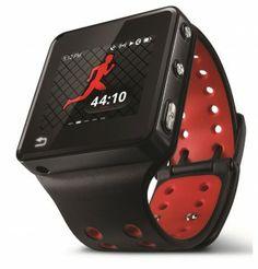 Motorola lanzará un smartwatch este año
