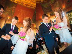 Hochzeitsfotos-Darmstadt-Mathildenhöhe-74_2.jpg