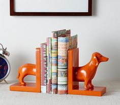 Kids' stores are the best-kept secret in home decor and can add energy, color and life to any room of your home.