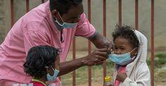 News - Tipp:  http://ift.tt/2xz8pEp Quarantäne-Pflicht - Tourist bringt Lungenpest auf die Seychellen  jetzt greifen die Behörden durch