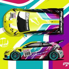 eighteleven design - MOTORSPORT Best Picture For Racing Cars pattern For Your Taste You are looking Racing Car Design, Bike Design, Car Paint Jobs, Automotive Logo, Car Accessories For Girls, Drifting Cars, Car Illustration, Car Painting, Modified Cars