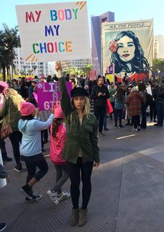 I march because I am my mothers daughter. I do not break. I will not stand quiet… – Politics Protest Posters, Protest Signs, Feminist Af, Feminist Quotes, Power To The People, We The People, Ange Demon, Intersectional Feminism, Badass Women