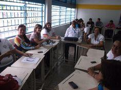 DEBATIENDO SOBRE LAS PROPUESTAS PARA LA CALIDAD EDUCATIVA D MI PAÍS VENEZUELA GRANDE Y BOLIVARIANA.