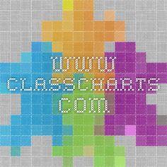 www.classcharts.com