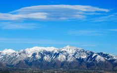 Image result for wasatch front mountains SLC