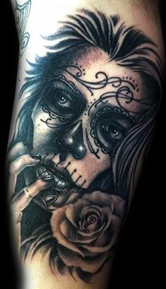 Club Tattoo, tatoueur de États-Unis - Tattooers.net