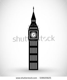 Big Ben icon vector   london, uk, isolated, tower, houses, travel, view, vector, landmark, culture, symbol, history, palace, light, old, drawing, black, united, building, tourist, historic, illustration, icon, sightseeing, parliament, britain, time, place, famous, england, english, design, architecture, city, postcard, great, british, poster, ben, tourism, art, kingdom, background, silhouette, monument, vacation, big, clock, europe, westminster